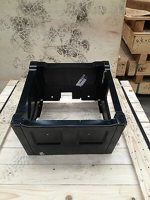 Mercedes Sprinter/VW Crafter Passenger Seat Base