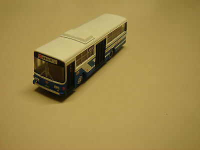 Bus Escala N 1/160 No Wiking No Herpa