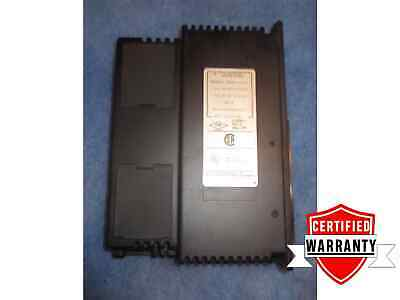 TEXAS INSTRUMENTS 500-2151 POWER SUPPLY 1 Year WARRANTY