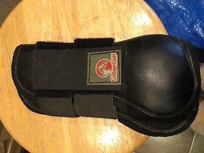 Cottage Craft Tendon Boots