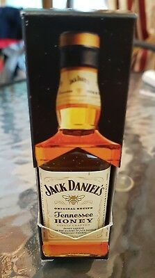 jack daniels,jack daniels 50ml,jack daniels 5cl,jack daniels mini,honey
