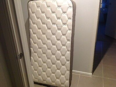 Cot Mattress Custom Made. Pick Up From Lalor