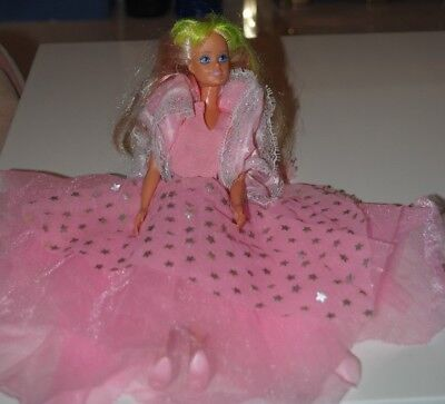 Barbie/Sindy Vintage Bundle