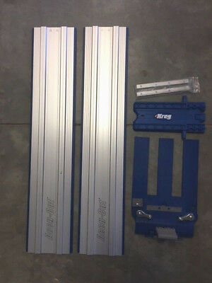 Kreg Accu-Cut - USED