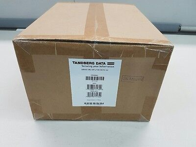 Tandberg Data Lto5 Hh Fc Upgrade Drive Kit-For T40/80 Storage Library