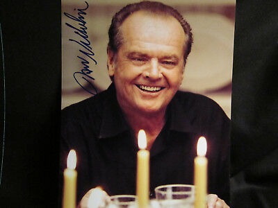 Jack Nicholson From Something's Gotta Give-From My Collection