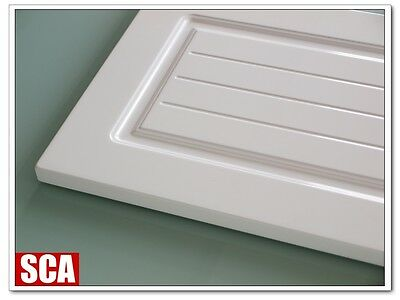 Polyurethane Doors for Kitchen & Laundry Cabinet Highest Quality & Best Price.