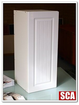 Polyurethane Kitchen Cabinets Best Quality/Price GUARAT from 90 dollars