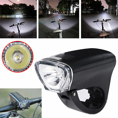 Waterproof 3000LM LED Bike Bicycle Head Light Front Handlebar Lamp Flashlight