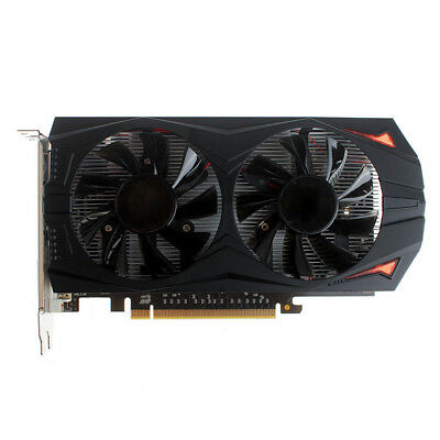 PCI-Expressx16 Extended Port Game Graphics Card for GTX750Ti 1GB GDDR5 DDR5