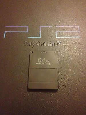 Free Mcboot 64 mb Memory Card mod 1.953 ps2 FMCB SNES Swap Magic playstation 2