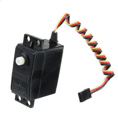 XFX 5kg Micro Servo RC Helicopter Part