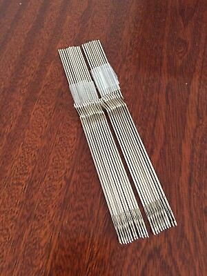 22 Brother Knitting Machine Needles