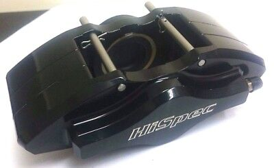 HiSpec motorsport Ultralite 2 brake calipers (1 pair). Brand new factory stock
