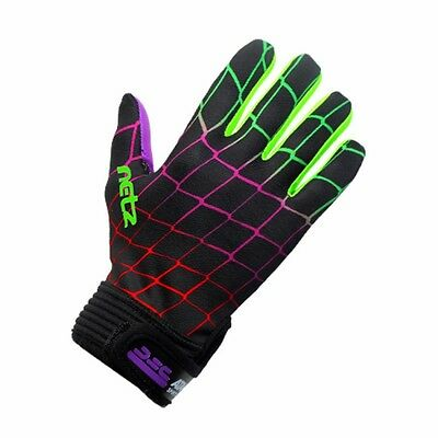 Atak Gaelic Glove Netz  Price To Clear Rrp- €25  Offer Price €15 3 Days Only