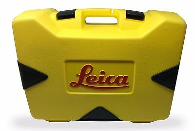 LEICA RUGBY 680 Hard Case