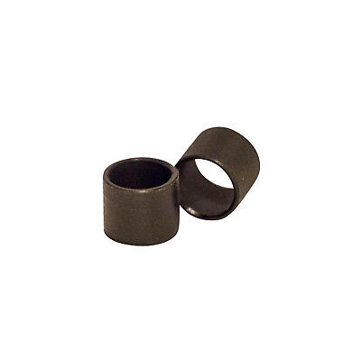 Ti-Springs.com Performance Shock Eyelet Bushings