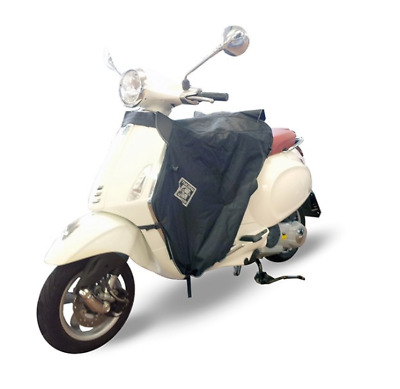 Tucano Urbano Termoscud R170 - For Vespa Primavera/sprint 125/150 (From 2014)