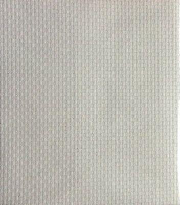 14 Count White Aida Fabric 35cm x 30cm