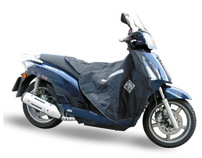 Tucano Urbano Termoscud - R049 - Leg Cover For Kymco People S Mopeds/scooters