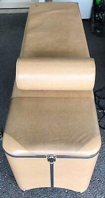 Spinalator traction IST Table - Barely Ever used!!  On sale now new lower price