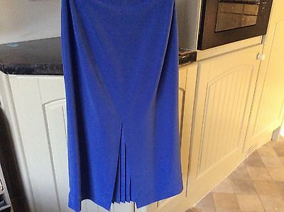 Jacques Vert  Skirt suit . Classic. Excellent condition, worn on one occasion