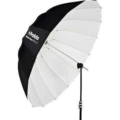 Profoto Umbrella White Deep Xl