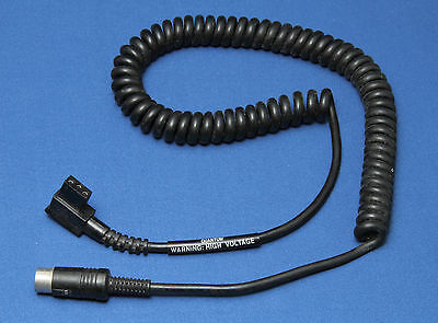 CK Kabel ( QUANTUM TURBO CABLE )