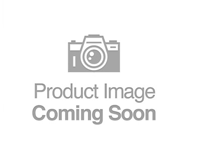 3550ER0004F LG Washer front outer tub assembly