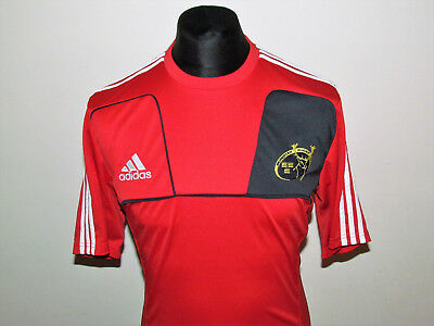 Adidas Jersey Munster Rugby Shirts Size. L