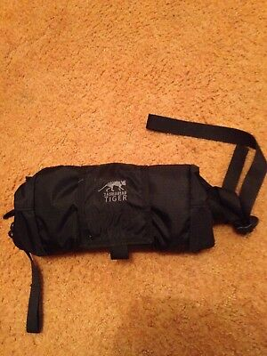 Tasmanian Tiger Folding Bag Rare