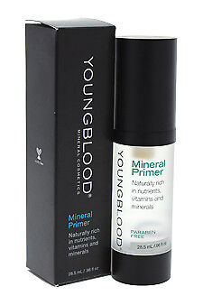 Youngblood Women Cosmetic Mineral Primer 28.320 ml Make Up