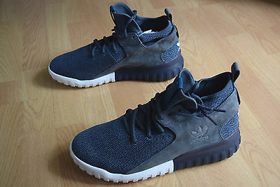 new products 1af63 40581 Adidas Tubulaire X 40 42,5 43 44 45 AQ4546 Shadow Radial Yeezy Coureur Doom