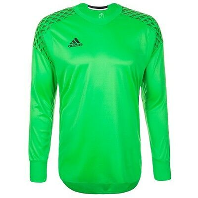 a7821ae6c10 New Official adidas Onore 16 goalkeeper jersey (AH9700) Men s Size( XL )  65