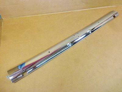 1954 54 Chevy Bel Air Convertible Header Panel Upper windshield trim