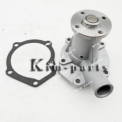Water Pump 15534-73030 For Kubota D750 D850 D950 V1100 V1200 Z500 Z600 B5200D