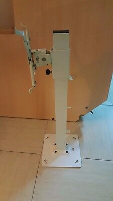 Soporte De Pared Para Proyector Wall Mount Projector Base