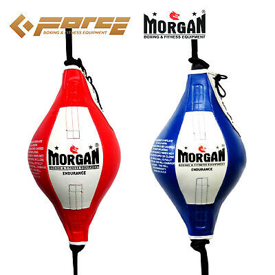 MORGAN Boxing Floor To Ceiling??Ball Endurance Training??Punch Boxing Training