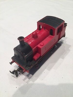 Triang Tri-ang Hornby R355 Polly