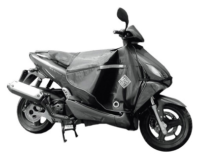 Tucano Urbano Termoscud - Leg Cover For Yamaha Mopeds/scooters