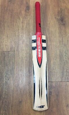 Gray Nicolls 500s E41 Cricket Bat