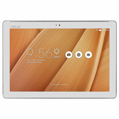 "Asus Zenpad 10 Z300M MTK 2GB 16GB 10.1"" Android Tablet (298421)"
