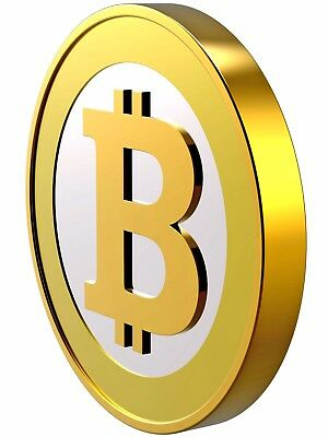 Bitcoin directly to your bitcoin wallet  investment verified UK seller