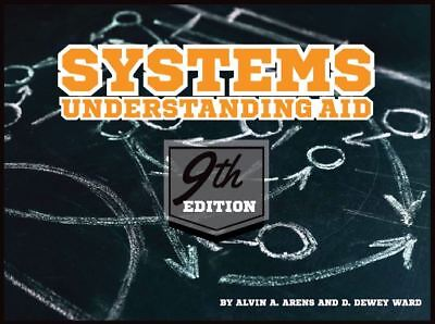 Systems Understanding Aid 9th Edition - Solution Manual - TRANSACTION LIST A