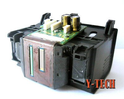 Refurbished 934 935 Print Head For HP Officejet Pro 6230 6830 C2P18A