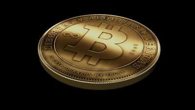 0.005 Bitcoin  0.005 BTC direct To Your Wallet per poco tempo!
