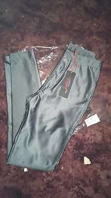 Joblot 10x Brand New Ladies Pants By Lipstick Collection Mix Sizes 8 & 10