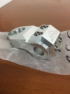 Azonic Anvil Bmx Stem Pol