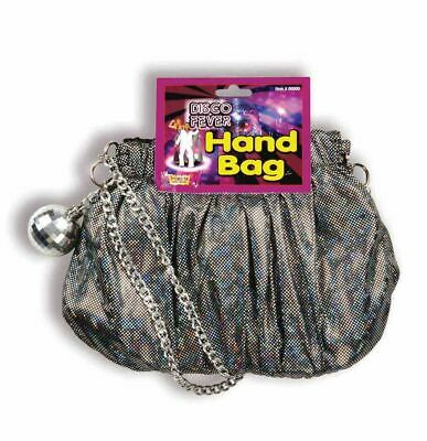 70s Disco Fever Hand Bag