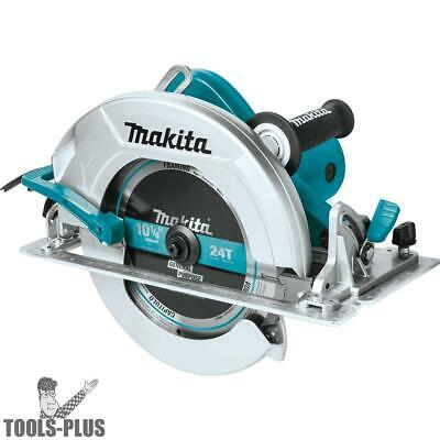 Makita HS0600 10-1/4'' 15 Amp Circular Saw New